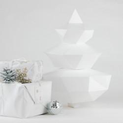 Geometric Paper Tree Download ±33cm